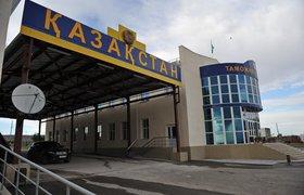 Производители гаджетов стали ввозить технику в Россию через Казахстан