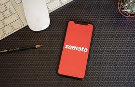 Шесть признаков успешной технологической компании на примере Zomato