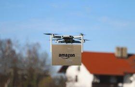 «Черный лебедь» ударил по рынку: эксперт о нескончаемых успехах Amazon