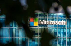 Битва титанов: Microsoft давит на Apple снижением комиссии в своем магазине