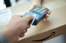 Visa поднимет комиссии за оплату картами в магазинах