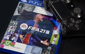 Как EA Sports превратила презентацию Fifa 21 в стрим на Twitch, а футболистов — в инфлюенсеров