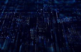 «Только софтверная компания может стать цифровой. Любая компания может стать софтверной»