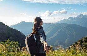 МТС запустила платформу для развития регионального туризма