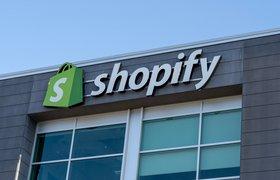 История Shopify: как магазин сноубордов превратился в экосистему онлайн-торговли