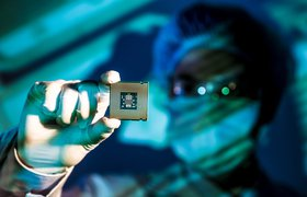«Наши конкуренты теперь работают у нас в компании»: как Intel справляется с производственным кризисом