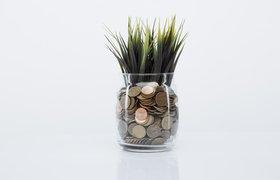 Итеративный подход к SEO: как эффективно продвигать сайт, не вкладывая больших бюджетов