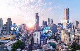 Как перестать беспокоиться и начать инвестировать в IPO