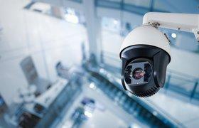 Банкам, ритейлерам, промышленным предприятиям: создана система видеомониторинга с функцией анализа ситуации