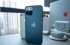 Имеются противопоказания: Apple дала новые рекомендации для владельцев iPhone 12