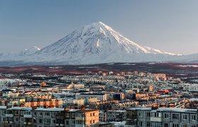 23 сервиса для путешествий по России