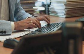 «Прийти в IT может каждый»: CEO GeekBrains — о том, чего ждать от онлайн-образования