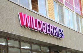 Mastercard и Visa не получали писем от банков по ситуации с Wildberries
