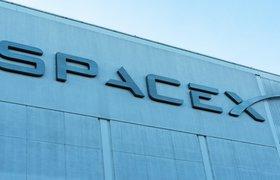SpaceX Илона Маска стала «гектокорном», достигнув оценки в $100 млрд