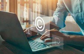 Умное патентование: как бизнесу избежать ошибок в сфере интеллектуального права