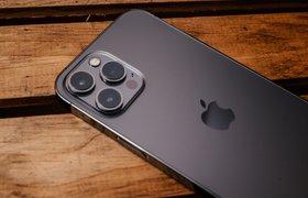 Apple выпустила обновления для iPhone, iPad и Apple Watch