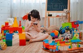 Российский EdTech-стартап для детей Tabi Land привлек $250 тыс. от клуба инвесторов AngelsDeck