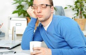 Топ самых популярных способов отдохнуть в рабочее время