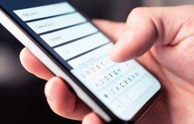Роскомнадзор предложил проверять паспорт при регистрации в соцсетях