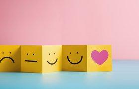 Как мотивировать клиентов оставлять отзывы: 5 актуальных инструментов