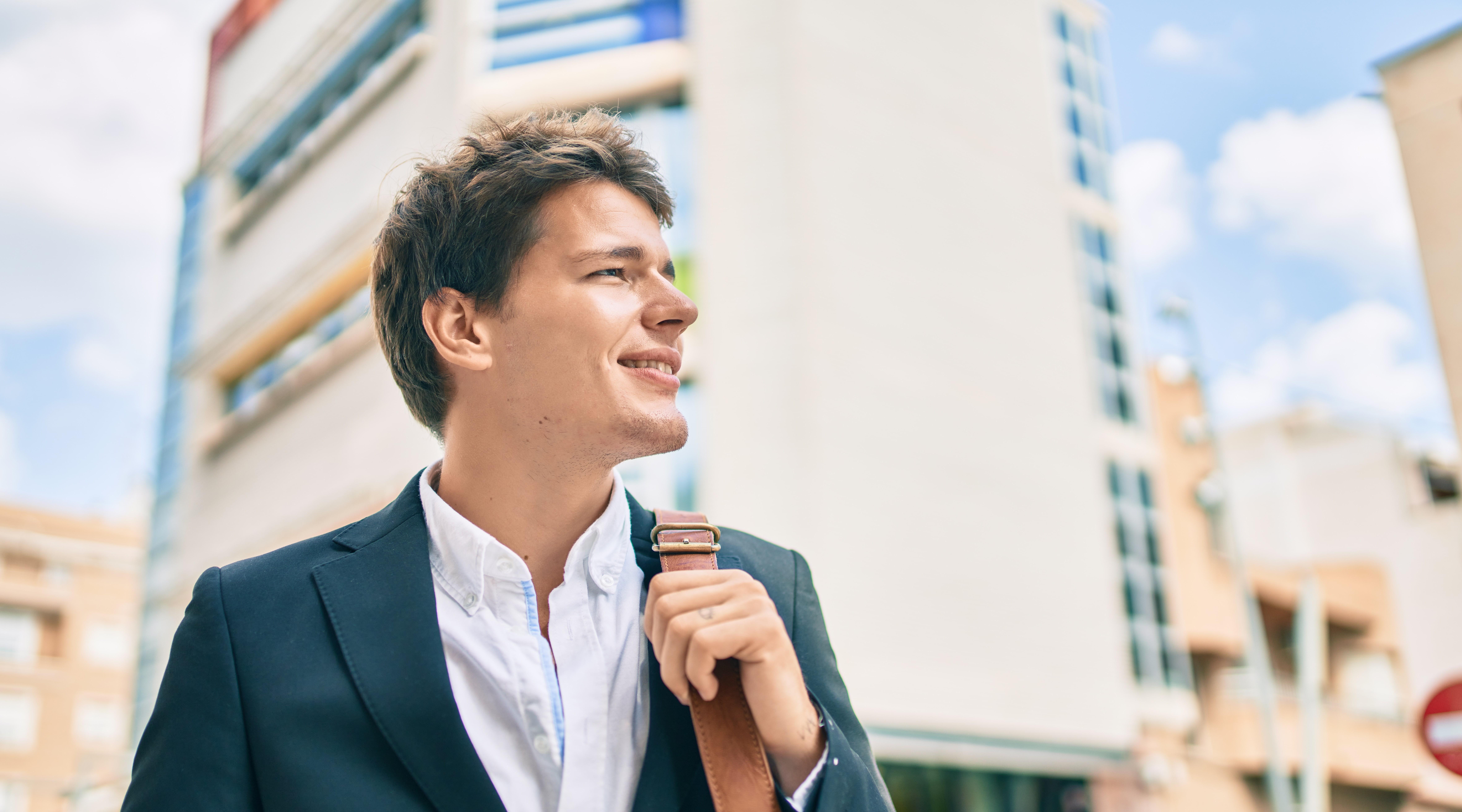 10 главных ошибок после запуска бизнеса