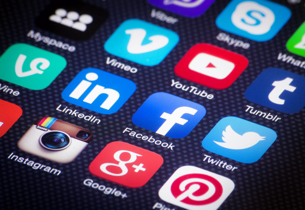 is social media eroding our sense of ommunity Perhaps facebook's sense of shifting social norms is right, informed by years of watching a major social network blossom around them the trade-off their observations might have identified could be: if people continue to use and rely upon social networks, they are implicitly accepting a lower threshold of privacy.