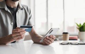 Visa и MasterCard установят новые комиссии за онлайн-платежи