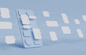 ВТБ проведет онлайн-митап о дизайн-системах