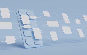 Чем занимается UX-дизайнер и как им стать