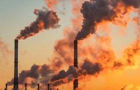 Билл Гейтс выделит $1,5 млрд на борьбу с изменениями климата