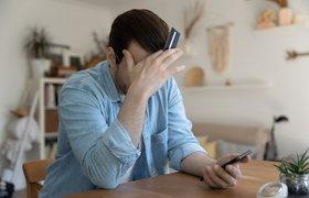 Как брендам распознать популярные схемы мошенничества в интернете и обезопасить себя и клиентов