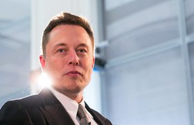Чему предприниматели могут научиться у Илона Маска
