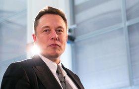 Приз $100 млн: Илон Маск ищет лучшую технологию улавливания углекислого газа