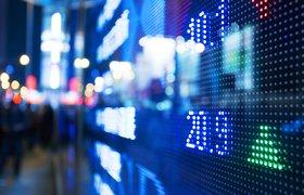 Как изменились стратегия и операционная деятельность венчурных фондов на фоне пандемии