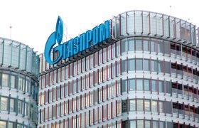 «Газпром нефть» открыла набор на бесплатные курсы по промышленному программированию