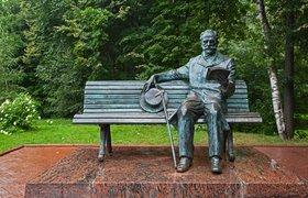 Чайковский, Morgenshtern, «Тату»: кого из россиян чаще других слушают за рубежом