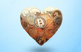 Что будет с криптовалютами через 50 лет?