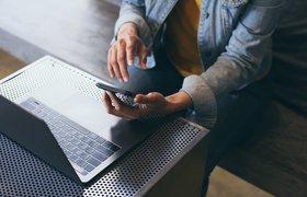 Какие ошибки совершают стартапы при поиске инвестиций