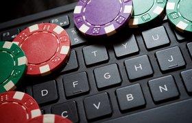 Банки просят упростить доступ к реестру запрещенных в РФ доменов для блокировок переводов в онлайн-казино