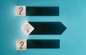 Какие черты объединяют программистов и предпринимателей