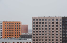 «Циан» планирует провести IPO в этом году – Bloomberg