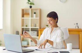 Как помочь сотрудникам не потерять квалификацию на удаленке