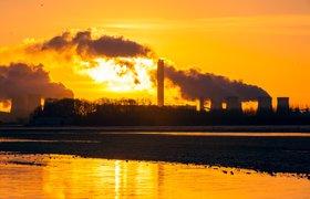Стартап CarbonCapture нашел способ удешевить технологию улавливания CO2