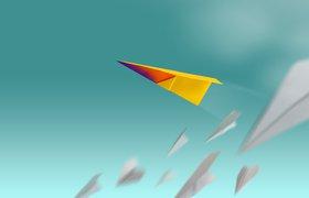 Школа ИКРА проводит исследование инноваций и креативного мышления