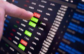 Аналитик предупредил о риске потери денег при покупке акций