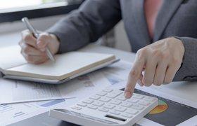 FinTaxTop проведет Налоговый онлайн-марафон с участием ведущих российских юристов