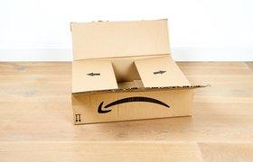 25 крупнейших провалов Amazon под управлением Джеффа Безоса