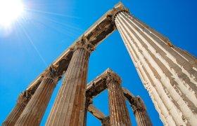 Греческие стартапы: как развивается бизнес, когда экономика в руинах