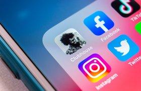 Facebook и Twitter против Clubhouse: что будет, когда крупнейшие игроки скопируют функционал аудиочатов