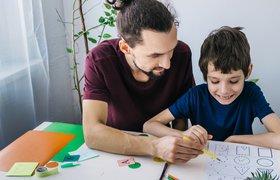 Стартап Elemy для лечения аутизма у детей привлек $219 млн и стал «единорогом»